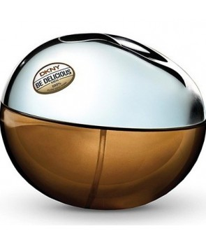DKNY Be Delicious for men by Donna Karan