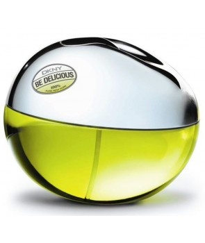 DKNY Be Delicious for women by Donna Karan
