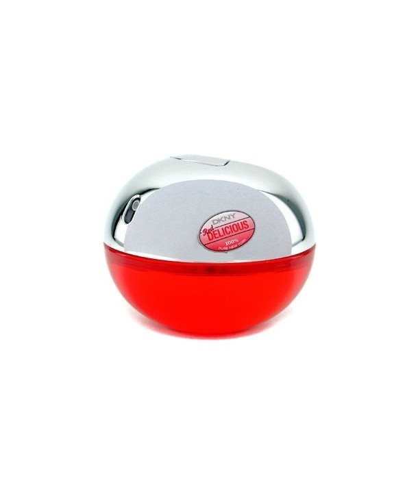 DKNY Red Delicious for women by Donna Karan