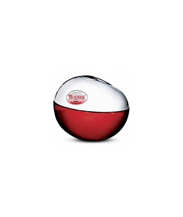 DKNY Red Delicious for men by Donna Karan