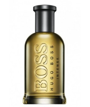 Boss Bottled Intense Hugo Boss for men