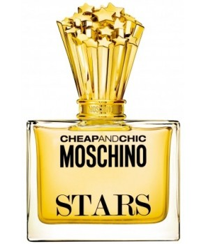Stars Moschino for women