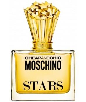 Stars Moschino for women