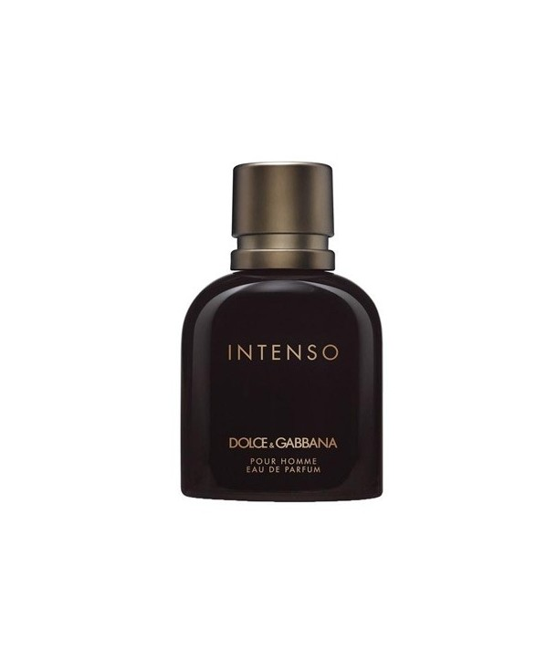 Dolce&Gabbana Pour Homme Intenso Dolce&Gabbana for men