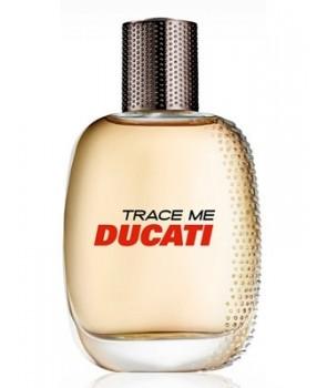Trace Me Ducati for men