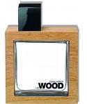 دسکوارد2 هی وود مردانه Dsquared2 He Wood
