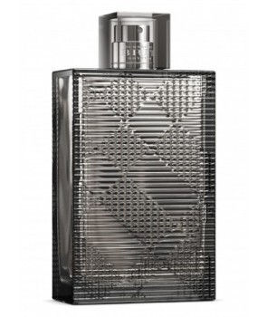 Brit Rhythm for Him Intense Burberry for men
