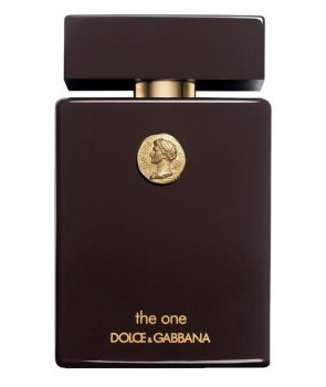 The One Collector For Men Dolce&Gabbana for men