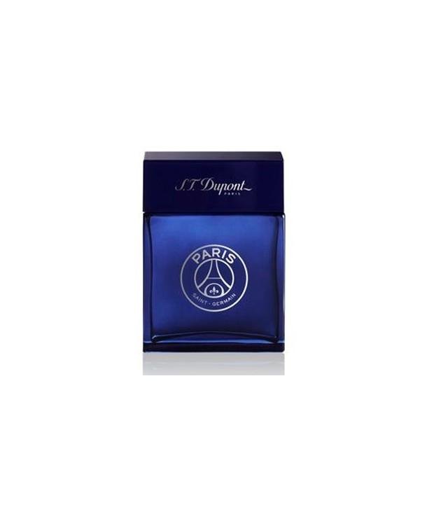 Parfum Officiel du Paris Saint-Germain S.T. Dupont for men