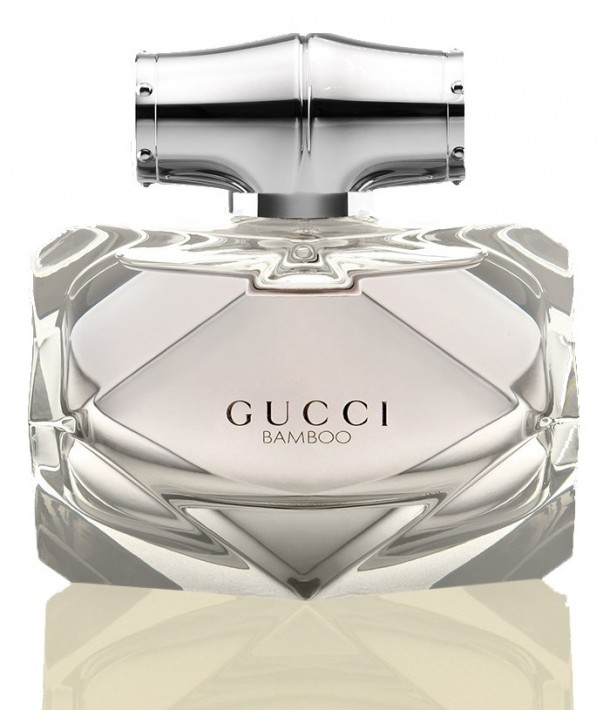 Gucci Bamboo Gucci for women