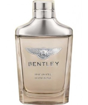 Infinite Intense Bentley for men