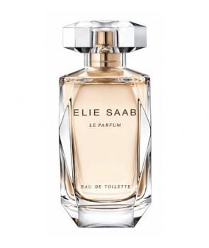 Elie Saab Le Parfum Eau de Toilette Elie Saab for women