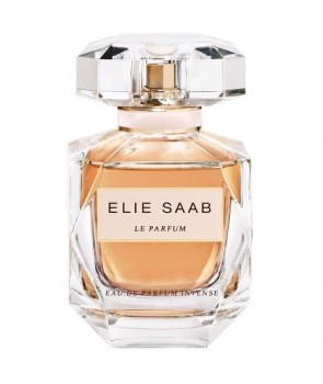 Le Parfum Eau de Parfum Intense Elie Saab for women