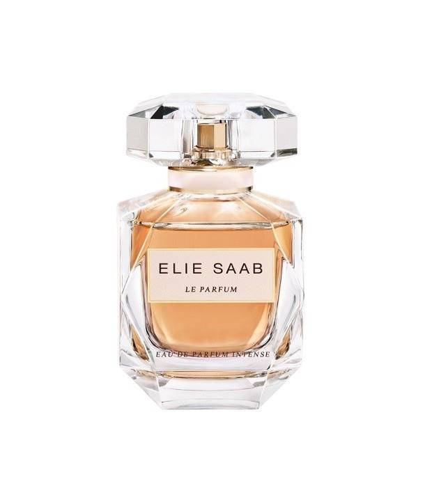 Le Parfum Eau de Parfum Intense Elie Saab for women