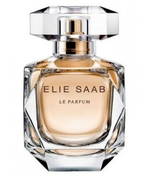 Le Parfum Elie Saab for women