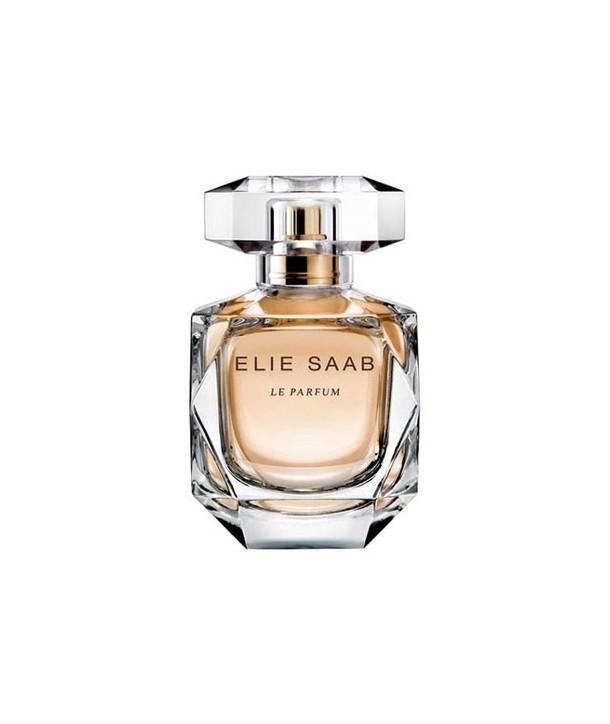 Le Parfum Elie Saab for women