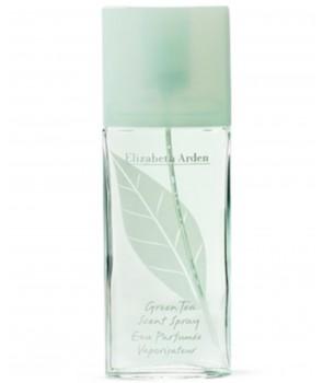 Green Tea for women by Elizabeth Arden