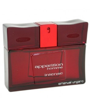 Apparition Homme Intense for men by Emanuel Ungaro