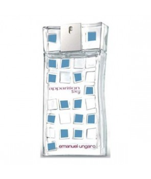 Apparition Sky Emanuel Ungaro for women