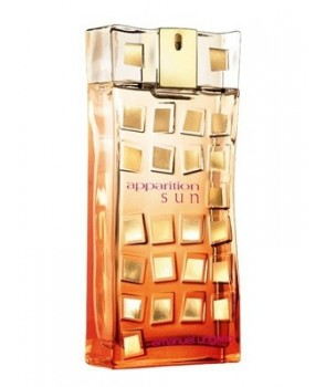 Apparition Sun for women by Emanuel Ungaro