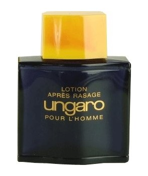 Ungaro pour L'Homme II for men by Emanuel Ungaro