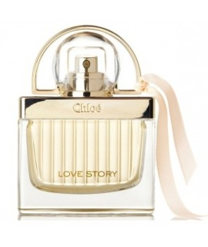 Love Story Chloe for women