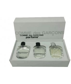 Mini Gift Set COMME Des GARCONS