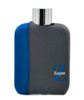 Z Zegna Fresh for men by Ermenegildo Zegna