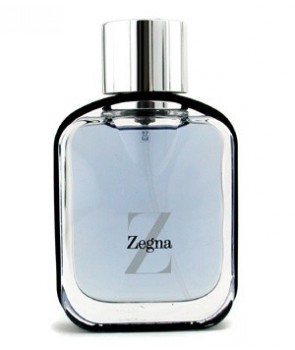 Z Zegna for men by Ermenegildo Zegna
