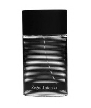 Zegna Intenso for men by Ermenegildo Zegna