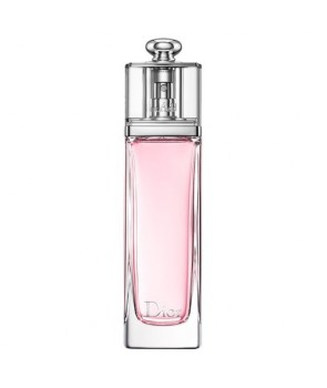 Dior Addict Eau Fraiche for women by Christian Dior