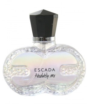 Absolutely Me by Escada for women