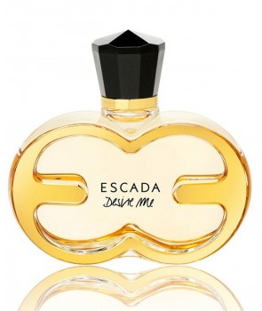 Desire Me for women by Escada
