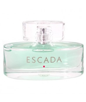 Escada Signature for women by Escada