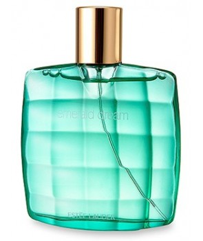 Emerald Dream for women by Estee Lauder