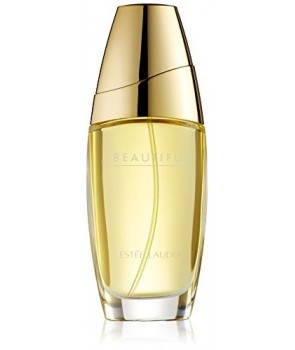 Beautiful for women by Estee Lauder