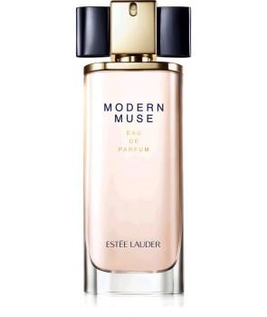Modern Muse Estee Lauder for women