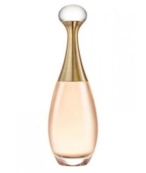 be1be7543 دیور ژادور ول د پرفیوم زنانه Dior J Adore Voile de Parfum
