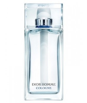 Dior Homme Cologne 2013 Christian Dior for men