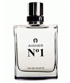 Aigner No 1 Etienne Aigner for men