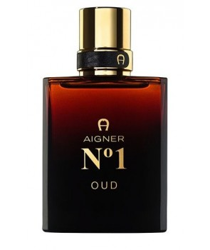 Aigner No1 Oud Etienne Aigner for women and men