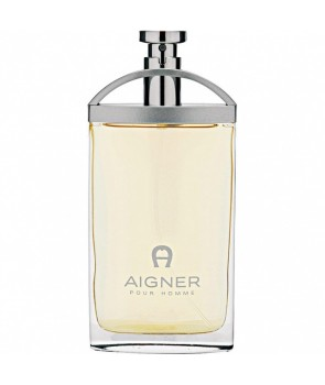 Aigner Pour Homme for men by Etienne Aigner