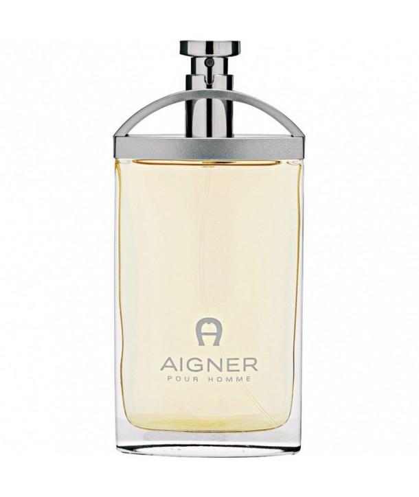 Aigner Pour Homme for men by Etienne Aigner