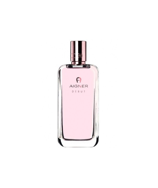 Debut Etienne Aigner for women