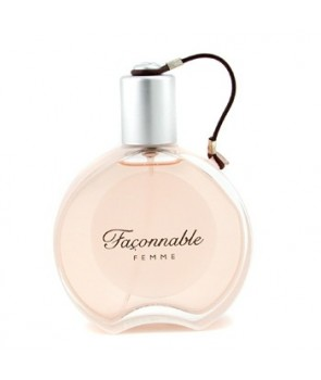 Faconnable Femme Faconnable for women