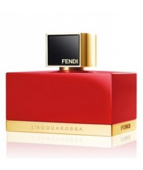 L Acquarossa Fendi for women