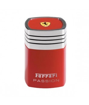 Ferrari Passion for men by Ferrari