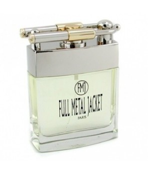 Full Metal Jacket Gentlemen's for men by Full Metal Jacket