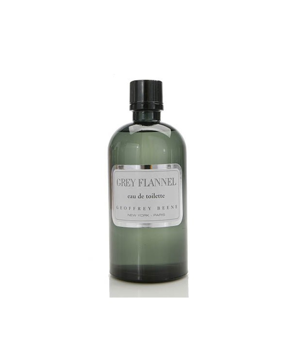 Grey Flannel Geoffrey Beene for men