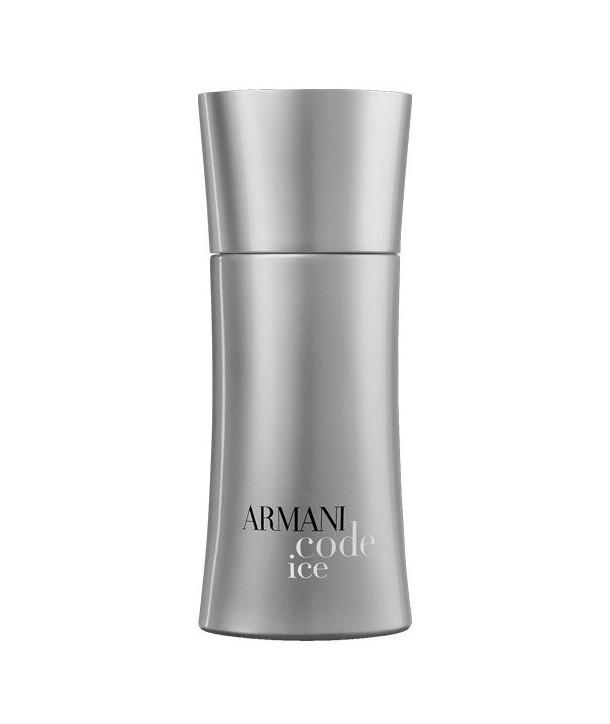Armani Code Ice Giorgio Armani for men